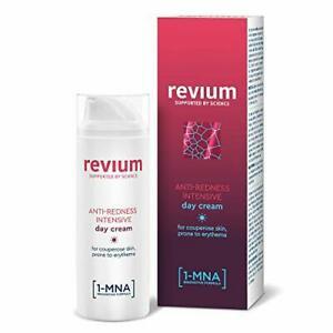 Revium Rosacea Anti-Redness Intensive Day Cream