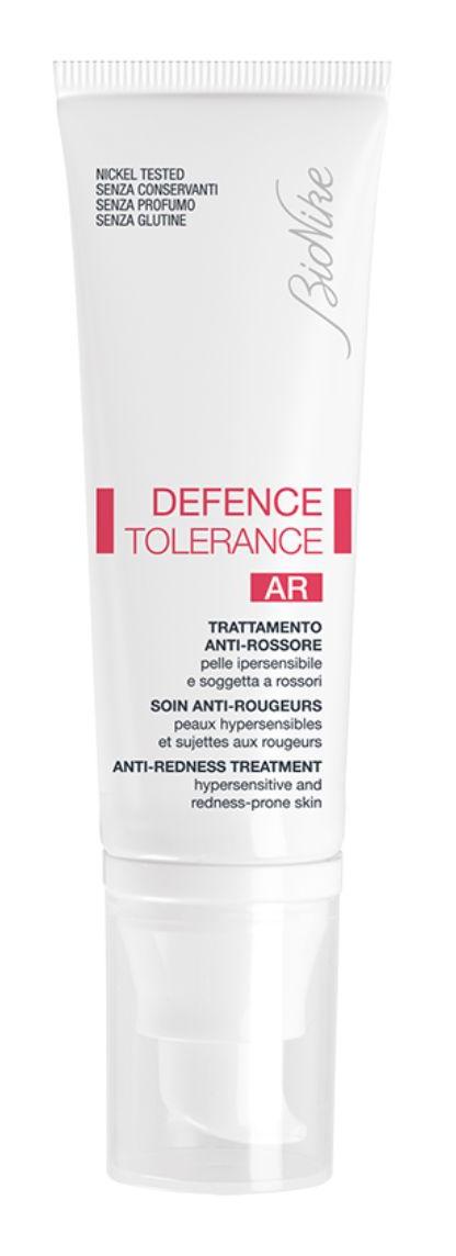 Bionike Defence Tolerance Ar