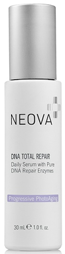 Neova Dna Total Repair Serum