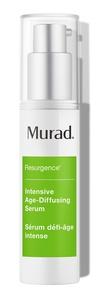 Murad Intensive Age Diffusing Serum