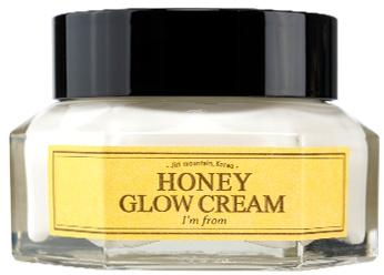I'm From Honey Glow Cream