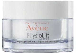 Avene Physiolift Aqua Cream-In-Gel