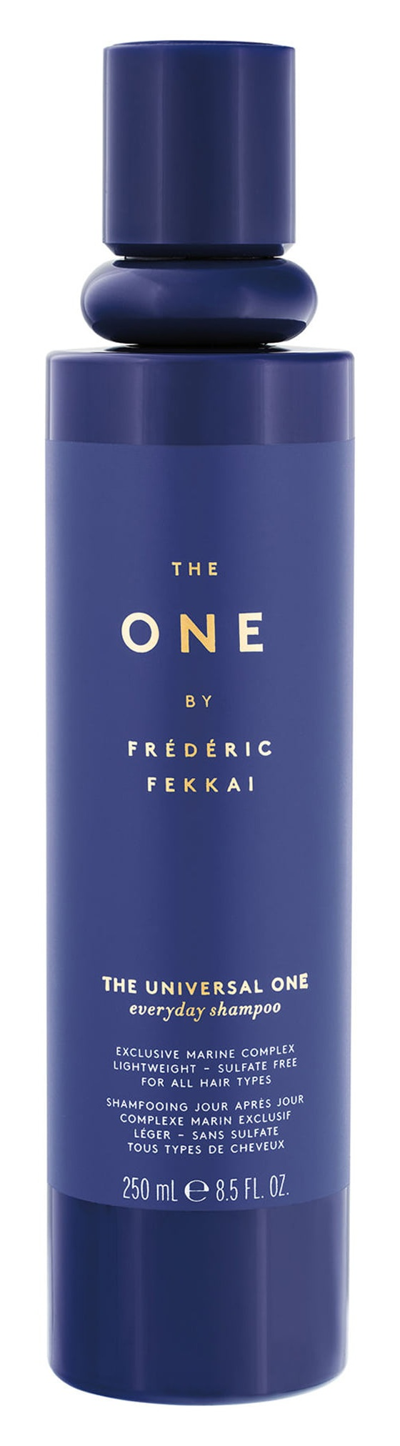 The One by Frederic Fekkai The Universal One Everyday Shampoo
