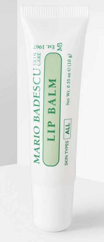 Mario Badescu Lip Balm