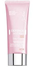 Bionike Defence Hydra5 Radiance Brightening BB Cream