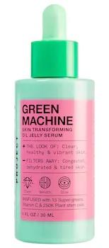 Innbeauty Project Green Machine