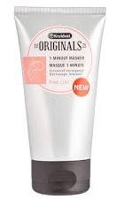 Kruidvat Originals 1 Minuut Masker Pink Clay