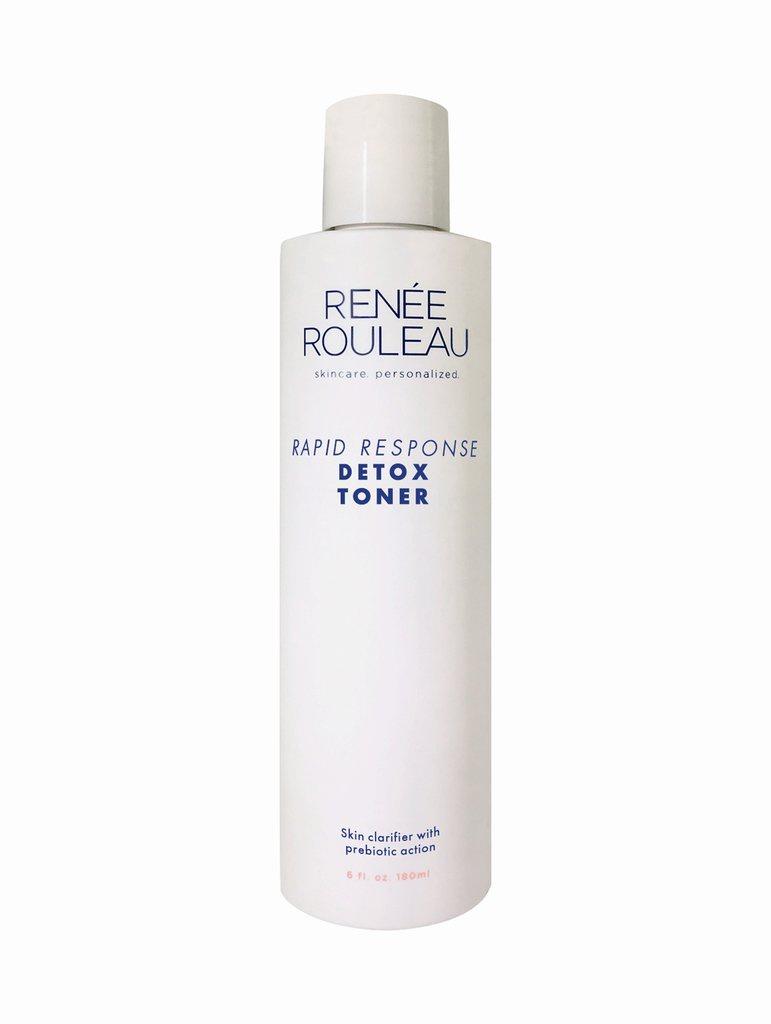 Renee Rouleau Rapid Response Detox Toner