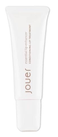 Jouer Lip Enhancer