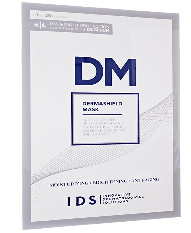IDS Dermashield Mask