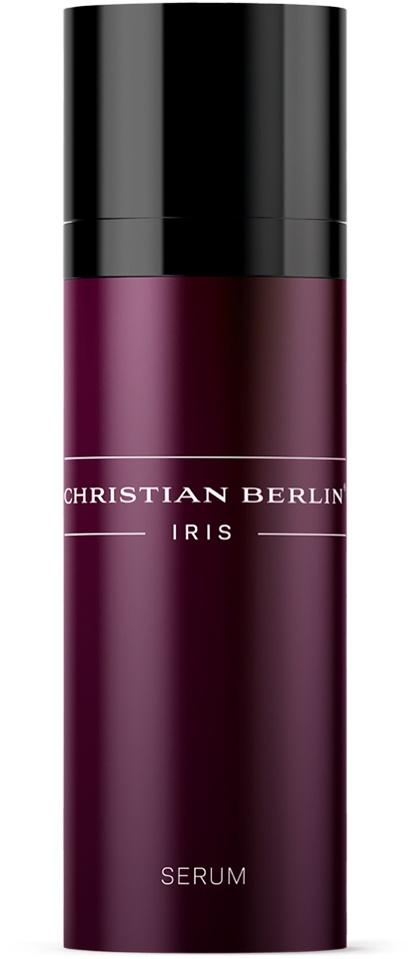 Christian Berlin Iris Serum