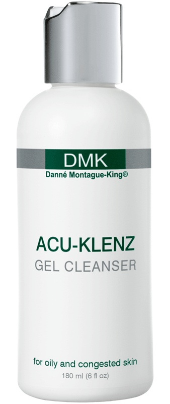 DMK Acu Klenz