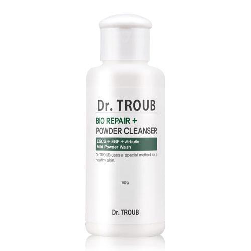 Dr. Troub Bio Repair Powder Cleanser