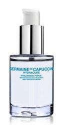 Germaine de capuccini Hydracure Hyaluronic Force Serum