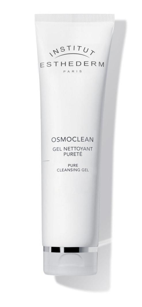 Institut Esthederm Osmoclean Pure Cleansing Gel