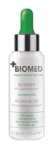 Biomed Biobright