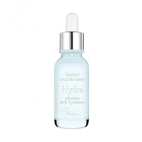 9wishes Hydra Perfect Ampule Serum