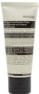 Aesop Purifying Facial Exfoliate Paste