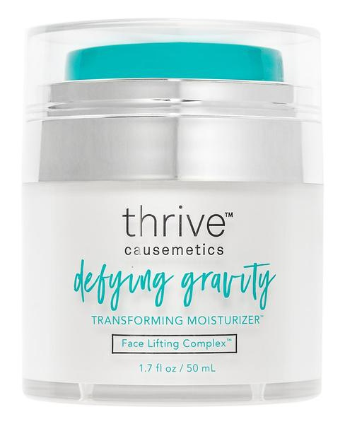 Thrive Causemetics Defying Gravity Transforming Moisturizer