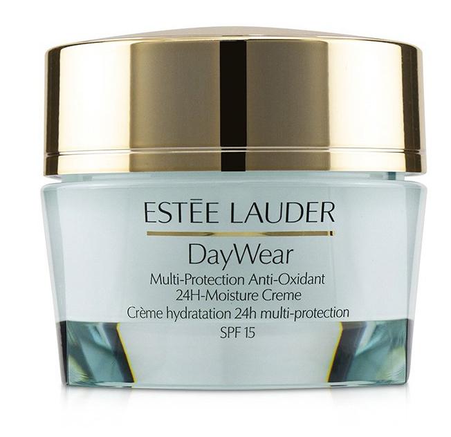 Estée Lauder Daywear Multi-Protection Anti-Oxidant Creme Spf 15