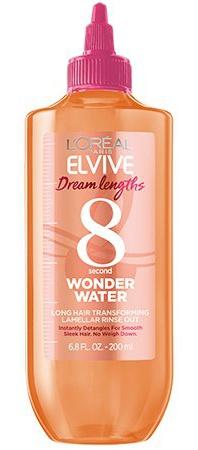 L'Oreal Paris Elvital Dream Length Wonder Water