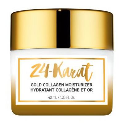 Physicians Formula 24 Karat Gold Collagen Moisturizer