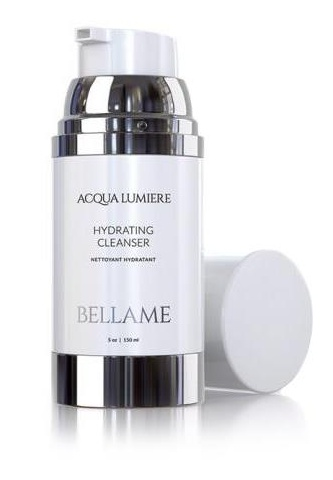 Bellame Hydrating Cleanser