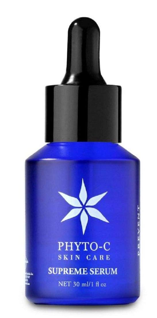 Phyto-C Skin Care Supreme Serum