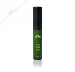 COMMONLABS Vitamin E Micro Needle Spot Cream
