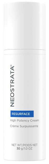 Neostrata High Potency Cream Aha 20