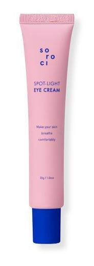 Soroci Spot-Light Eye Cream