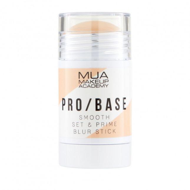 Mua Pro/Base Smooth Set&Prime Blur Stick