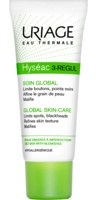 Uriage Hyseac 3 Regul Global Skin Care Oily Skins With Blemishes