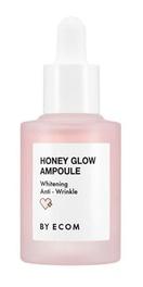By Ecom Honey Glow Ampoule