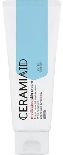 Kose Ceramiaid Medicated Skin Cream