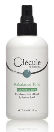 Olecule Rebalance Tone