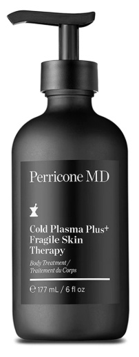 Perricone MD Cold Plasma Plus+ Fragile Skin Therapy