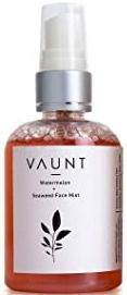 Vaunt Skincare Vaunt Watermelon + Seaweed Face Mist