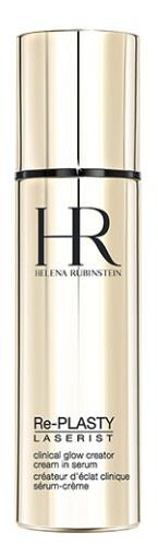 Helena Rubinstein Re-Plasty Laserist