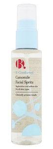 B. Skincare Camomile Facial Spritz