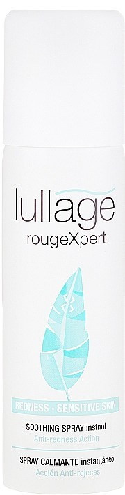 Lullage Soothing Spray Instant