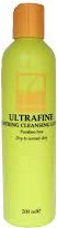 Niks Ultrafine Soothing Cleansing Lotion