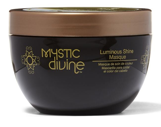 Mystic Devine Color Care Luminous Shine Masque