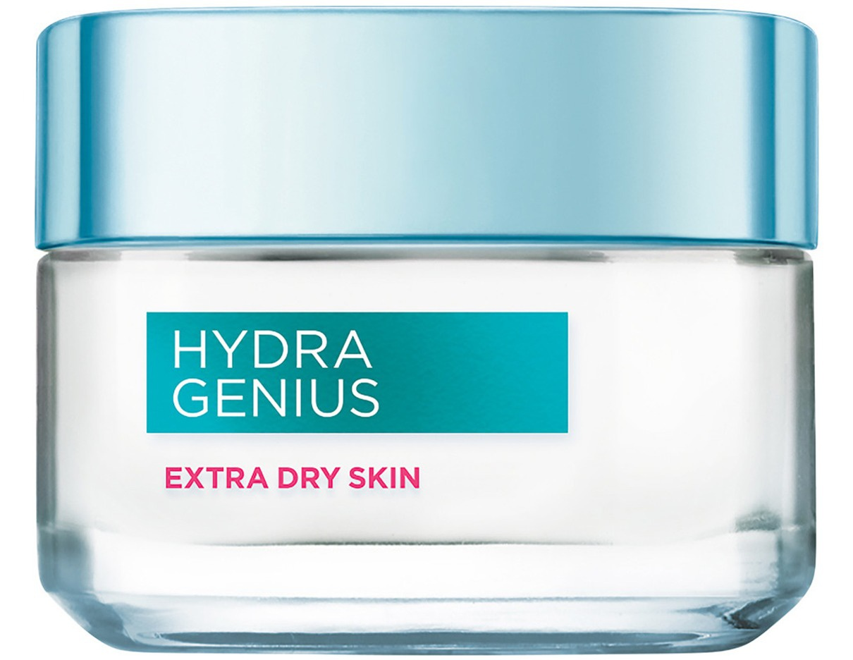 L'Oreal Hydra Genius Daily Liquid Care - Extra Dry Skin