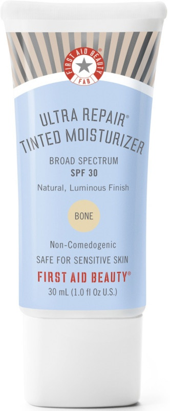 First Aid Beauty Ultra Repair® Tinted Moisturizer Broad Spectrum Spf