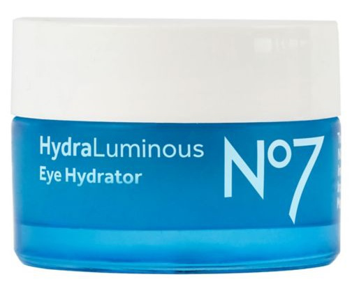 N7 Hydraluminous Eye Hydrator