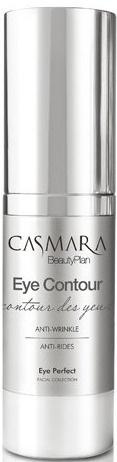 Casmara Eye Contour Anti Wrinkle
