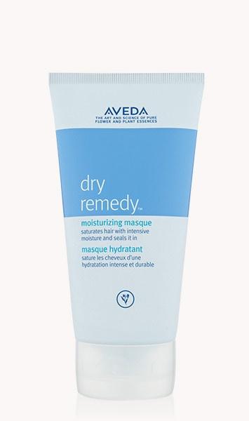 Aveda Dry Remedy Moisturising Masque