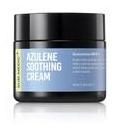 Neogen Surmedic Azulene Soothing Cream