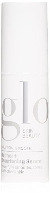 Glo Skin Beauty Retinol & Resurfacing Serum